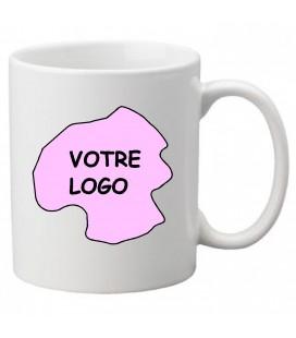 Mug Société